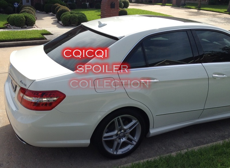 Find painted combo mercedes benz w212 e class oem roof for How to buy mercedes benz stock