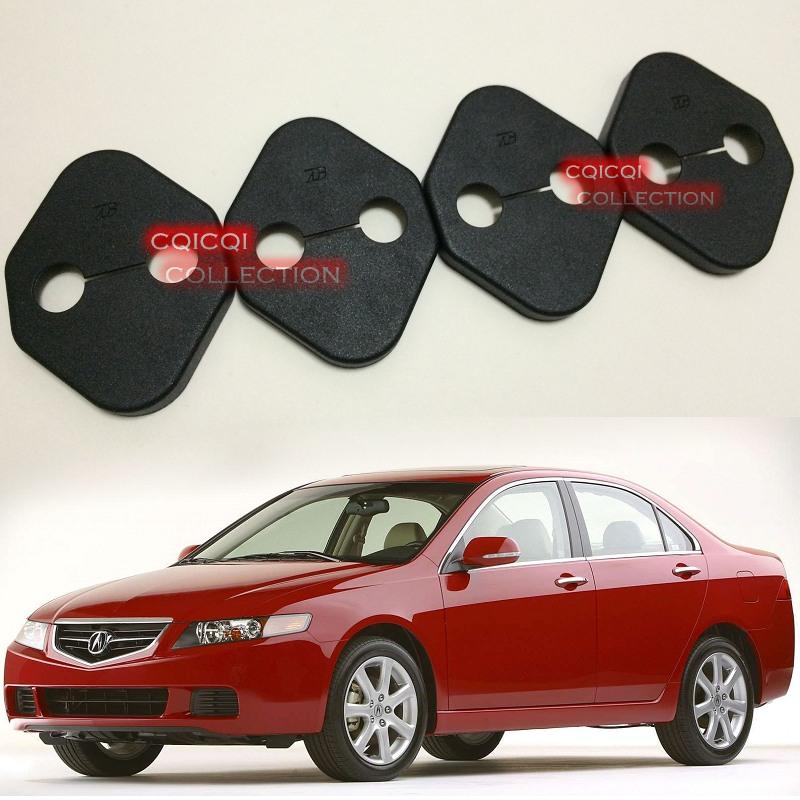Purchase Acura 2004~2008 TSX Sedan Door Lock Striker Cover